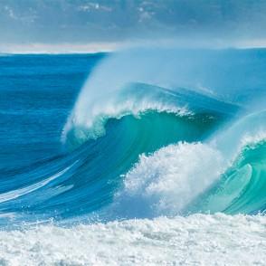 Week-end Thalasso Escapade Marine à l'Hôtel Le Biarritz***