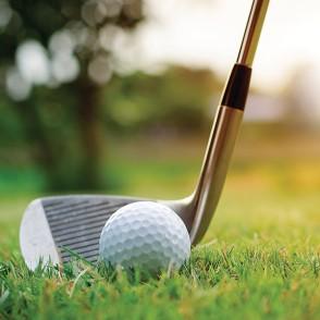 Golf perfectionnement & Spa à l'Hôtel Le Biarritz***