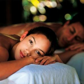 Week-end Romantique à l'Hôtel Le Biarritz***