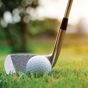 Week-end Golf initiation et Perfectionnement à Atlanthal****