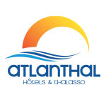 Hôtel Atlanthal****